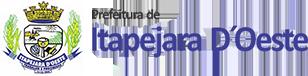 Prefeitura Municipal de Itapejara D' Oeste